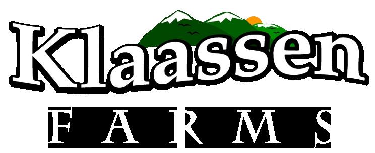 Klaassen Farms